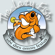 lazy_fish_logo.jpg